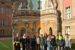 2017_Besuch-im-Landtag_01