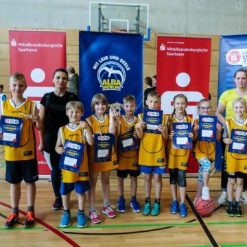 Finale-Schulcup-2019