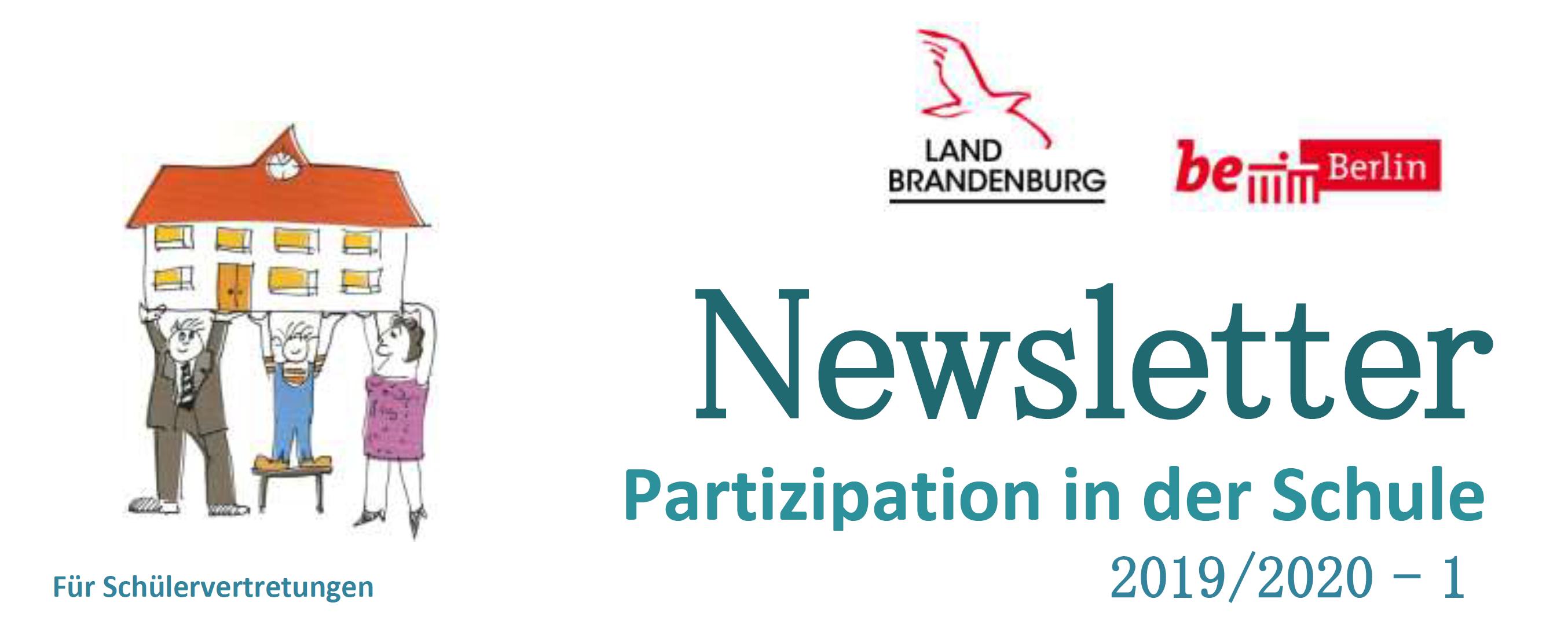 LISUM_Newsletter_2019-20_01_Schuelervertretungen