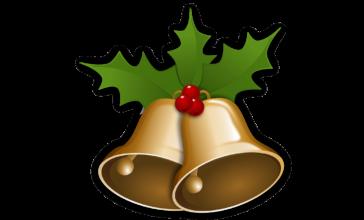 bells-160841_640-1