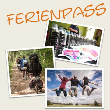 logo_ferienpass_2017