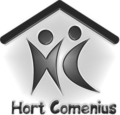 Hort Logo