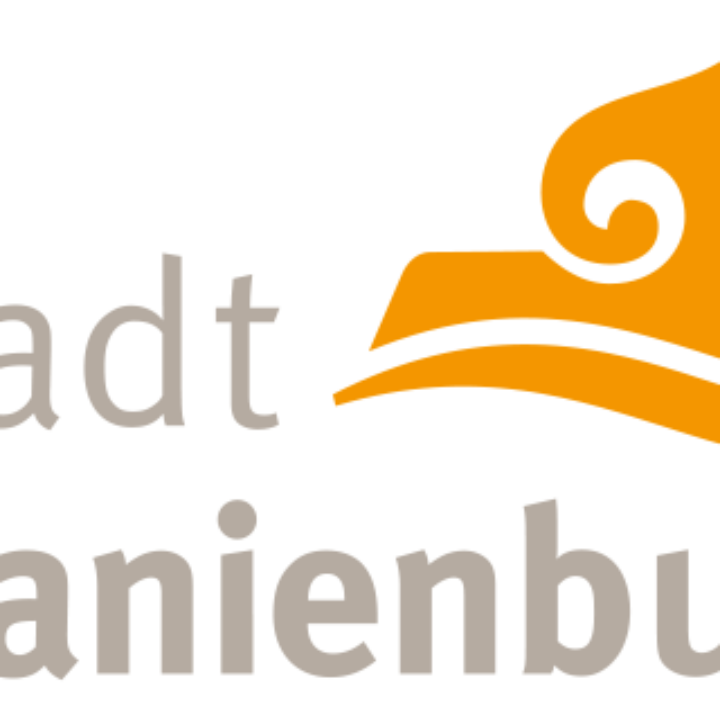 stadt-oranienburg-logo