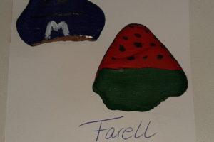 Farell