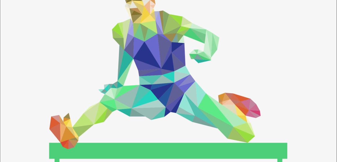 color sport 01