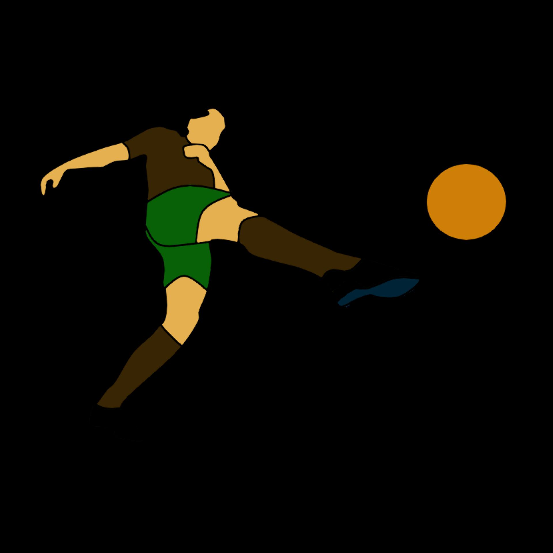 football-2658776_1920