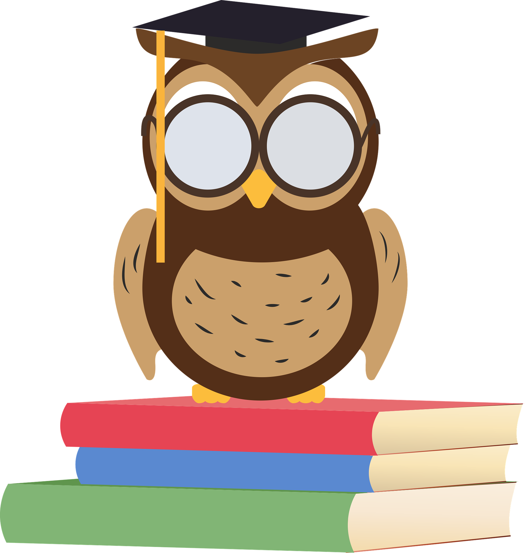 owl-2790684_1920