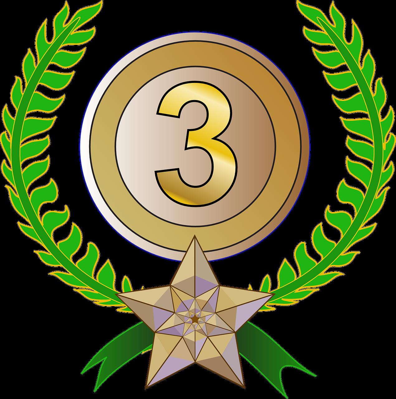 award-41584_1280
