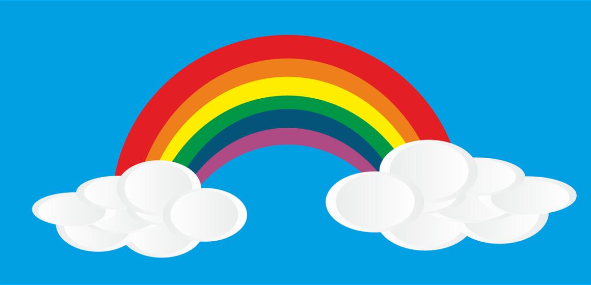 cloud-346706_1280