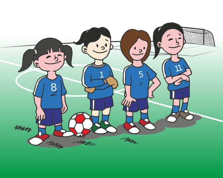 football-1459573_1280