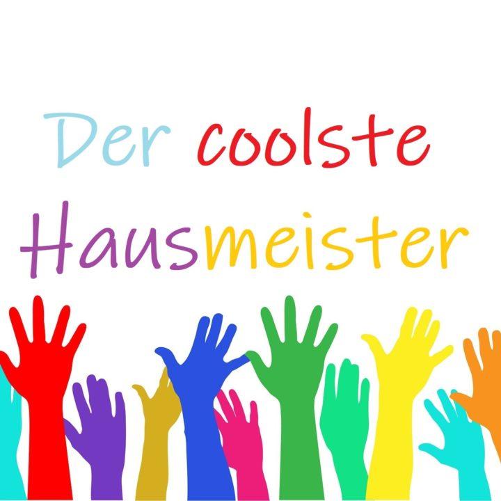 hands-1768845_1920