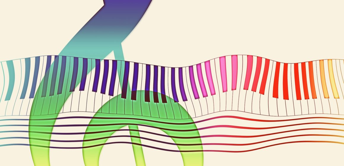 music-4746813_1920