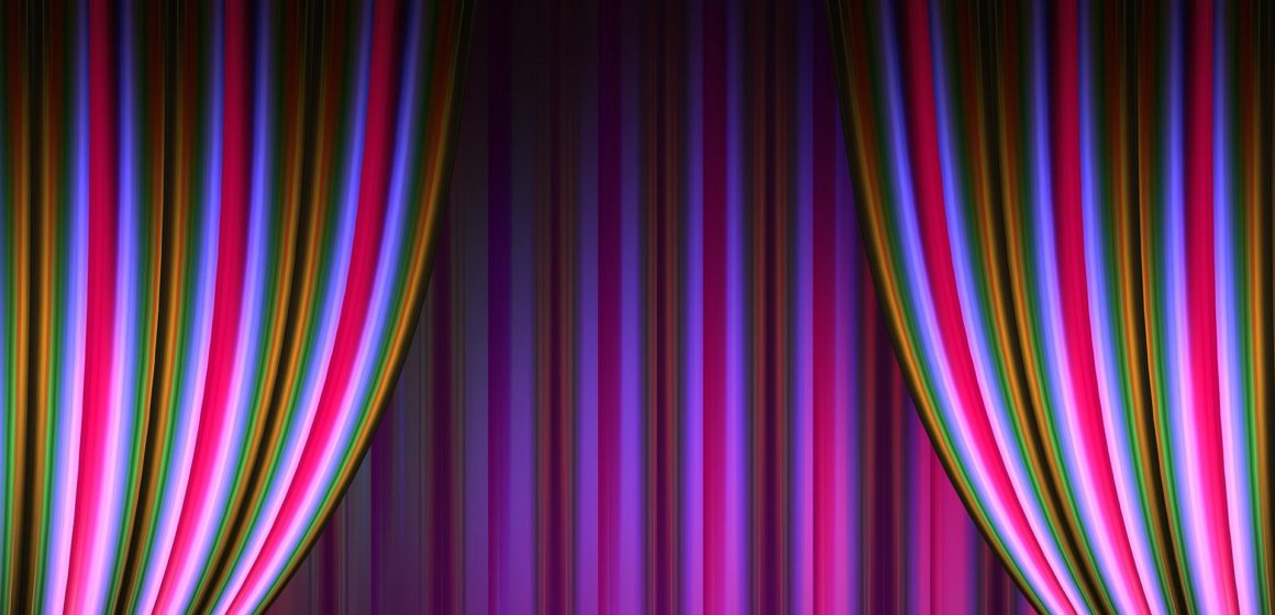 theater-2887346_1920