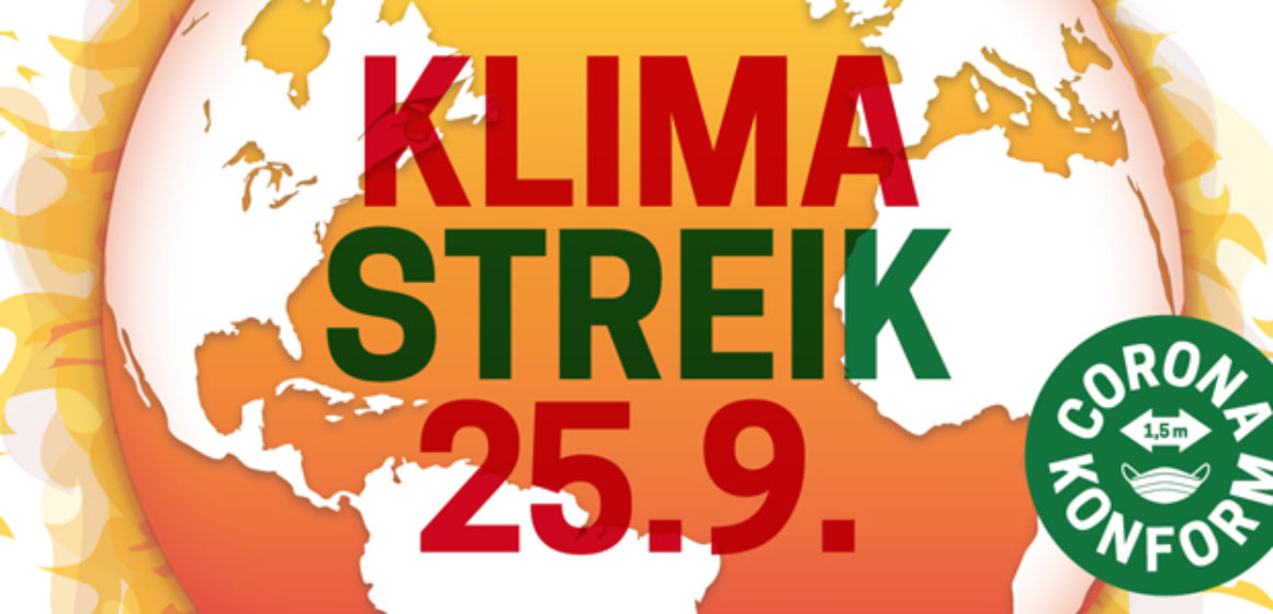 KLIMASTREIK_September2020_Website_Banner