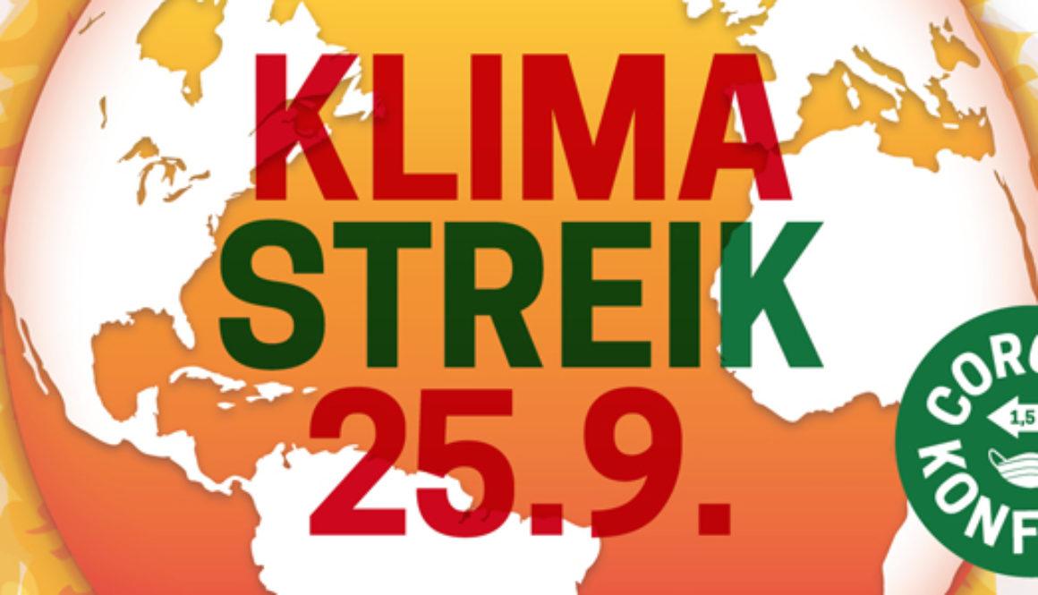 KLIMASTREIK_September2020_Website_Banner
