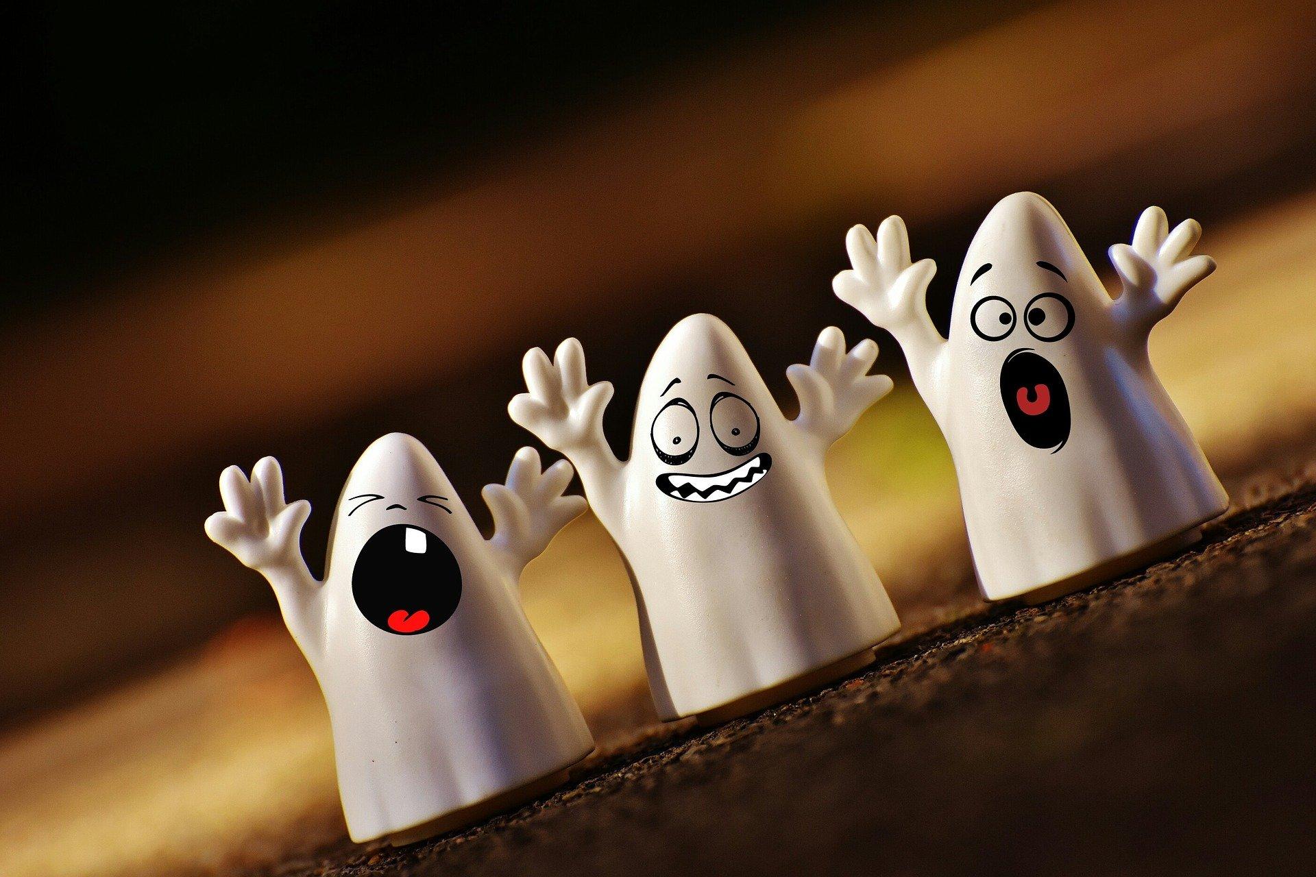 halloween-1746354_1920