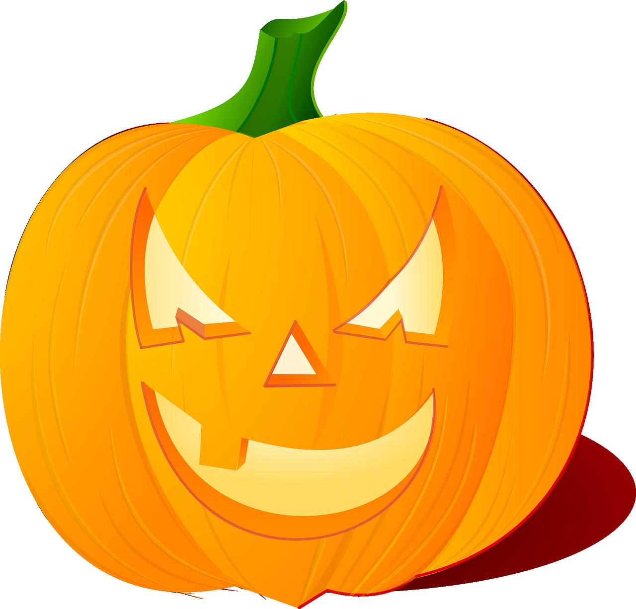 halloween-23439_1280