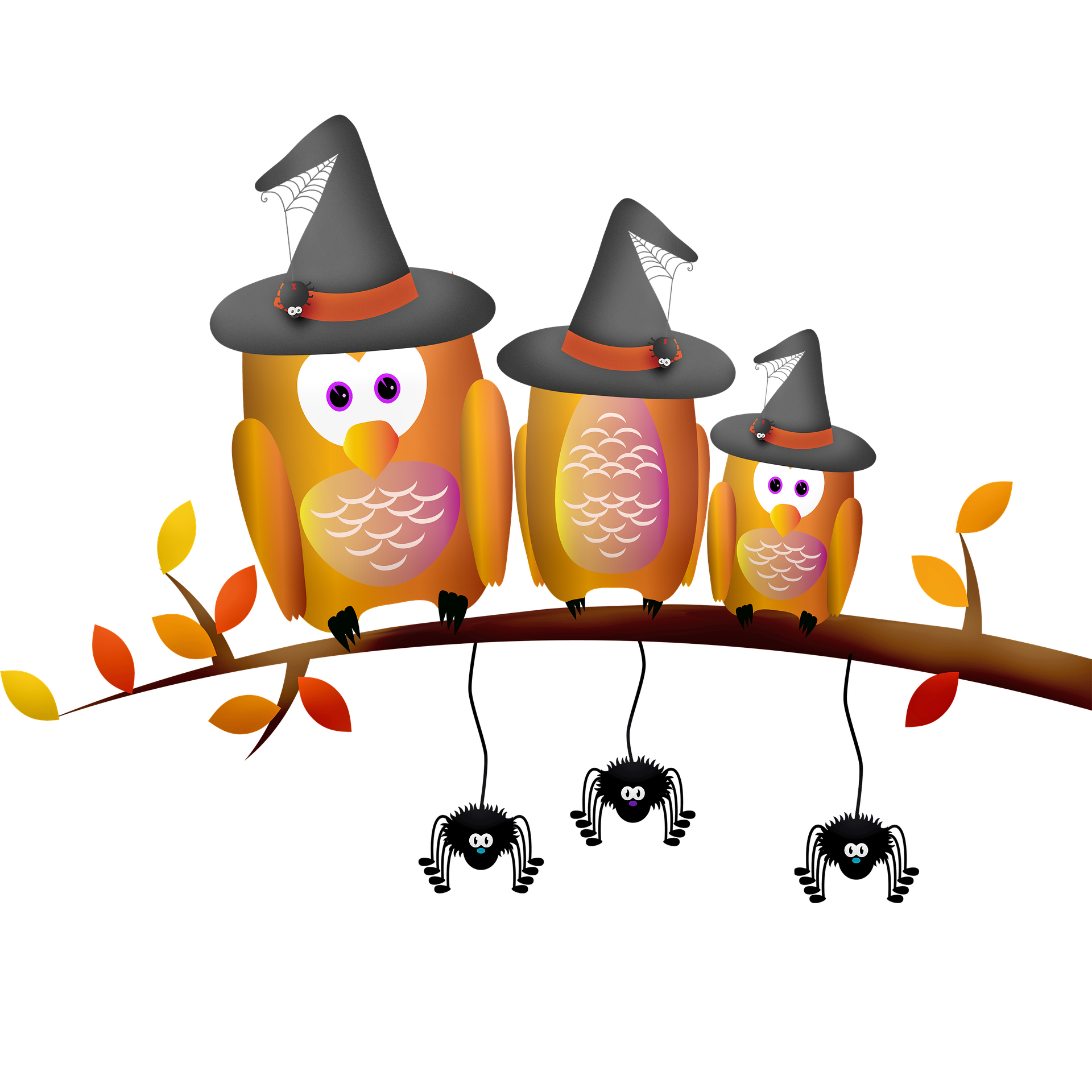 halloween-decorations-5659131_1920