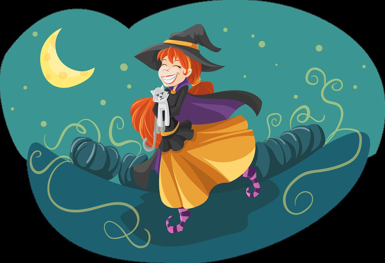 witch-1456313_1280