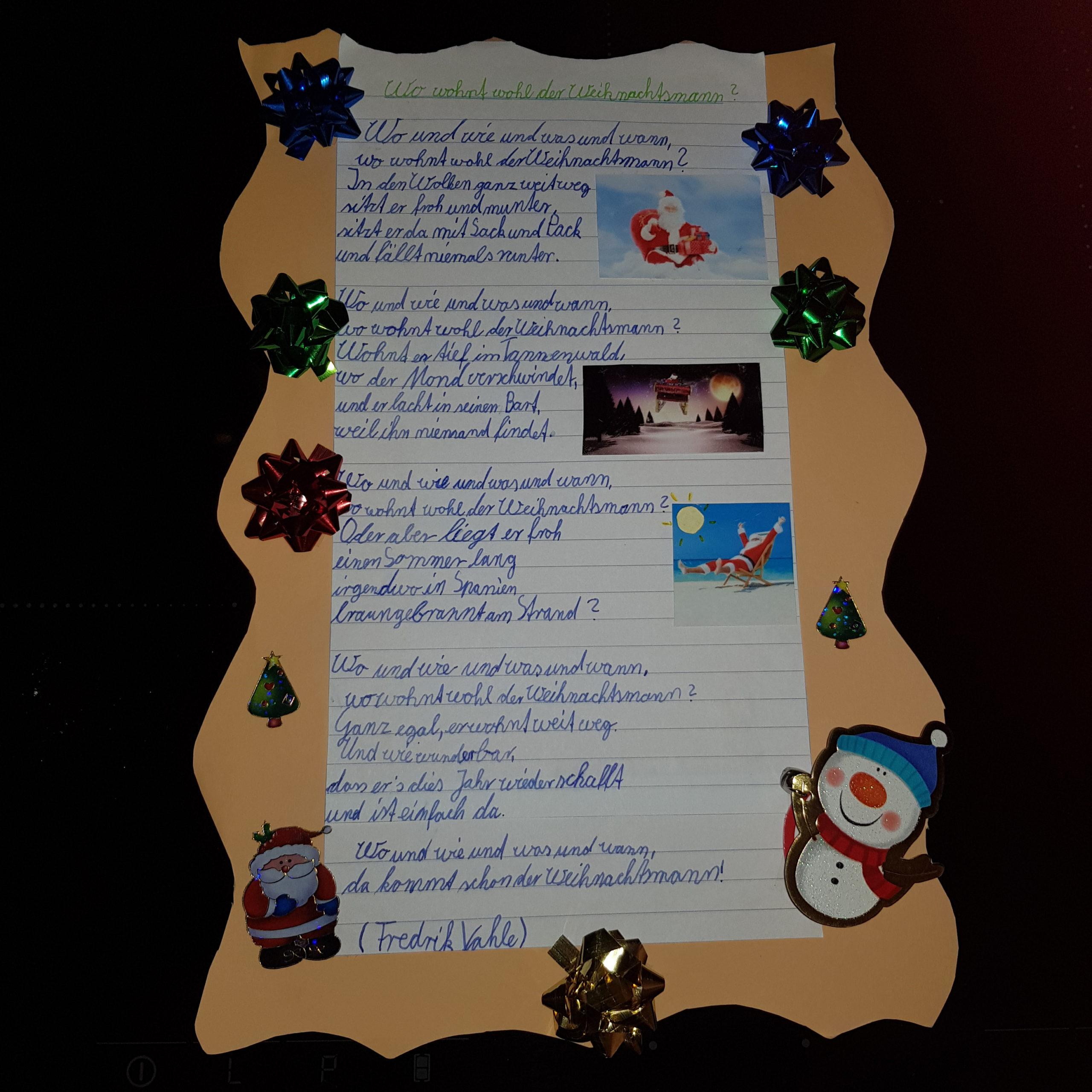 13 - Gedicht Neo Amadeus Koebke 5c