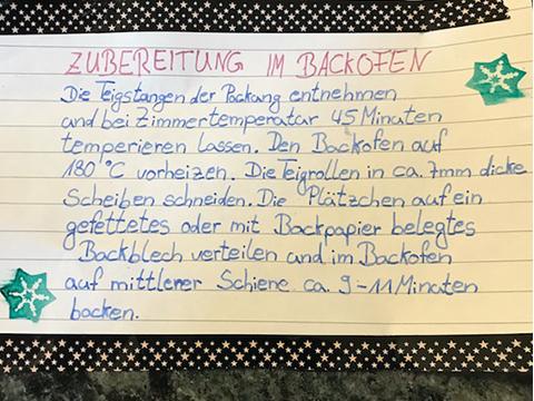 Schummelplätzchen_04