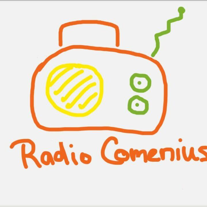 podcastbild-2-1
