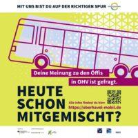 plakataktion_beteiligung-nahverkehr_web-insta