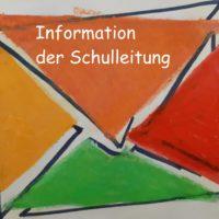 Info der SL